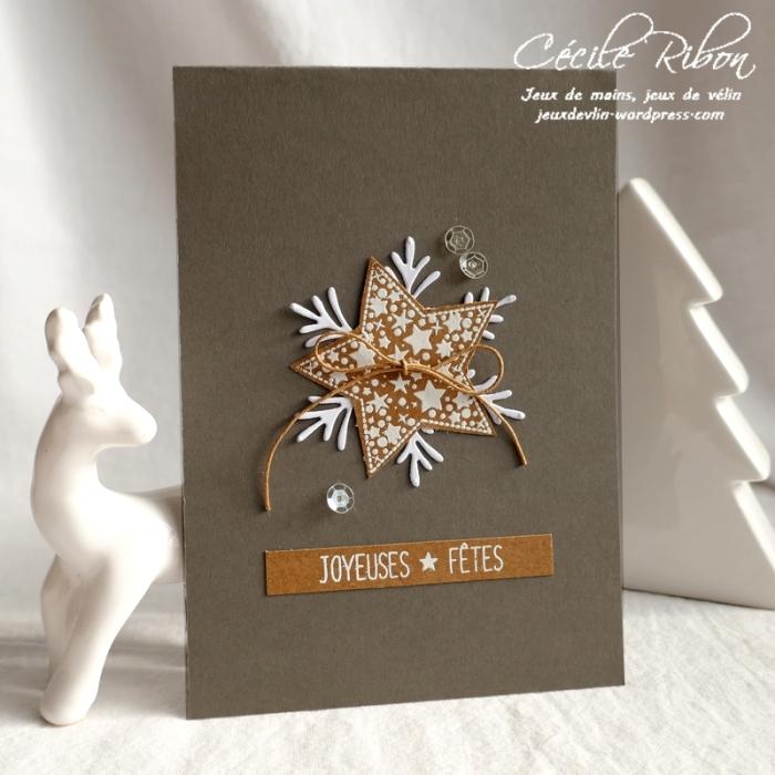 Carte Noël07 - P1100856