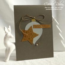 Carte Noël08 - P1100888