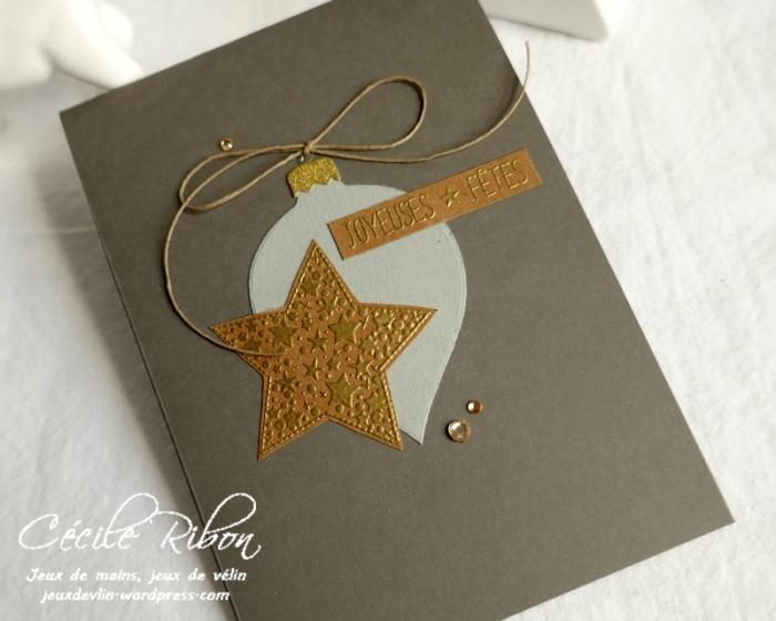 Carte Noël08 - P1100904
