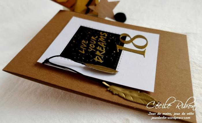 Carte Pauline - P1100694