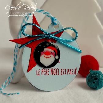 Etiquettes07 - P1100942