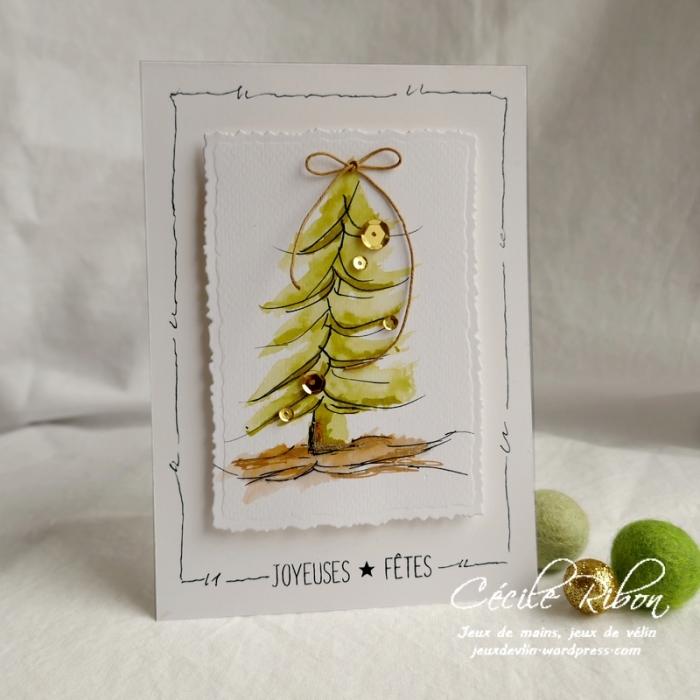 Carte CBBB Noël19#10 - P1110599
