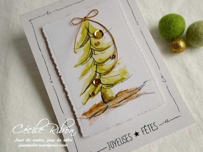 Carte CBBB Noël19#10 - P1110612