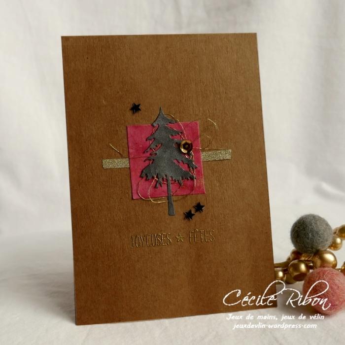 Carte CBBB Noël19#11 - P1110634