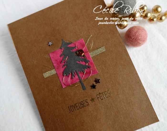 Carte CBBB Noël19#11 - P1110656
