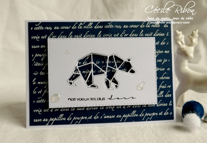 Carte CBBB Noël19#12 - P1100196