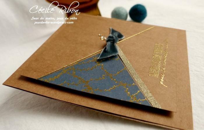 Carte CBBB Noël19#13 - P1110672