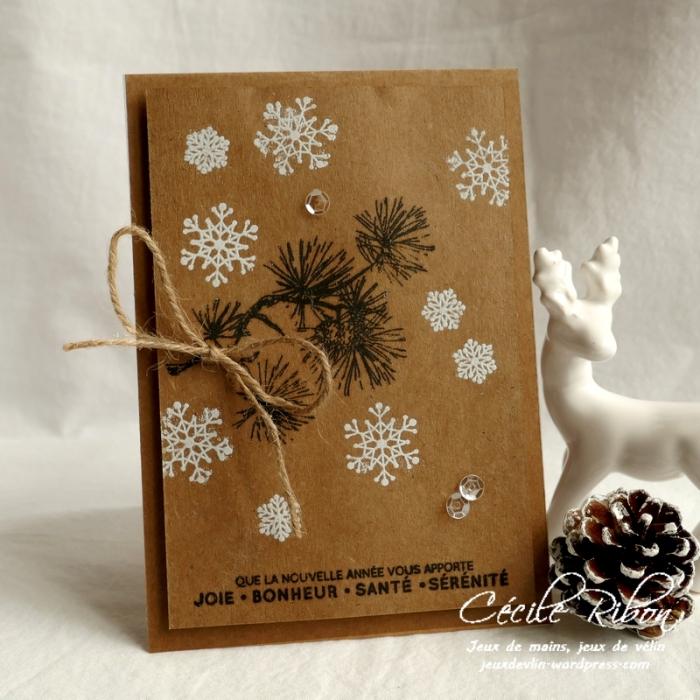 Carte CBBB Noël19#14 - P1110693