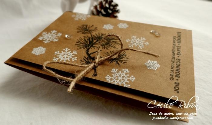 Carte CBBB Noël19#14 - P1110697