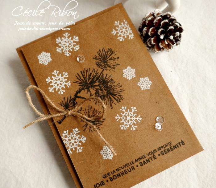 Carte CBBB Noël19#14 - P1110704