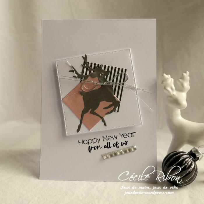 Carte CBBB Noël19#15 - P1110726