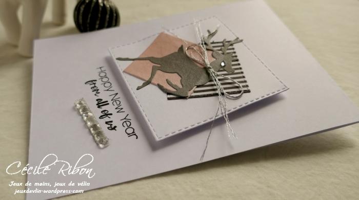 Carte CBBB Noël19#15 - P1110734
