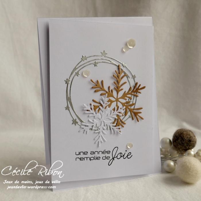 Carte CBBB Noël19#16 - P1110758