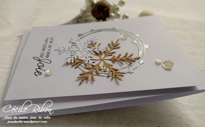 Carte CBBB Noël19#16 - P1110769