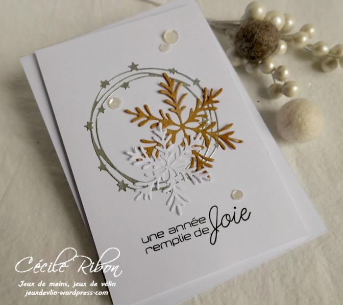 Carte CBBB Noël19#16 - P1110780