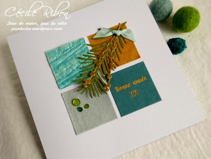 Carte CBBB Noël19#17 - P1110808