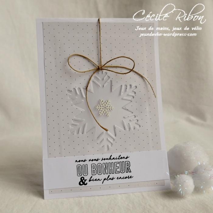 Carte CBBB Noël19#18 - P1110811