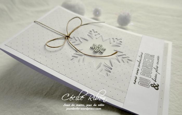 Carte CBBB Noël19#18 - P1110844