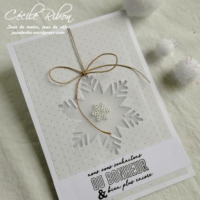 Carte CBBB Noël19#18 - P1110850