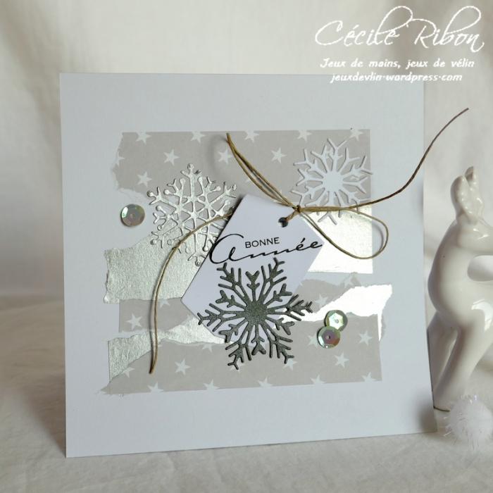 Carte CBBB Noël19#19 - P1120082