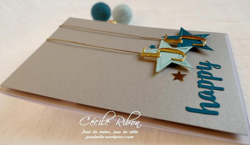 Carte François - P1120310