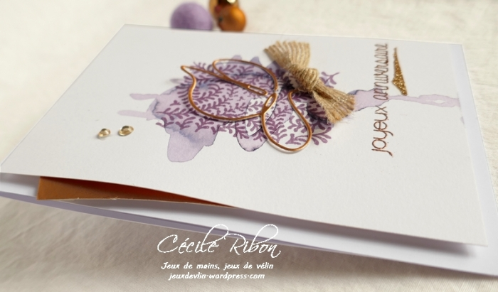 Carte Kcendres - P1090460