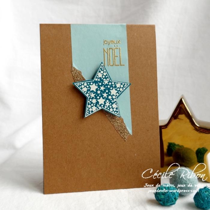 Carte Noël09 - P1110537