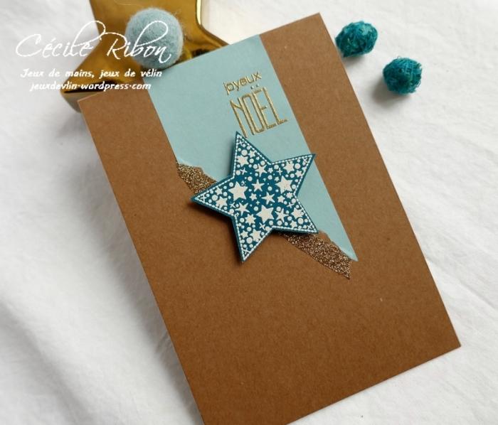 Carte Noël09 - P1110551