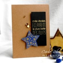 Carte Noël10 - P1110554