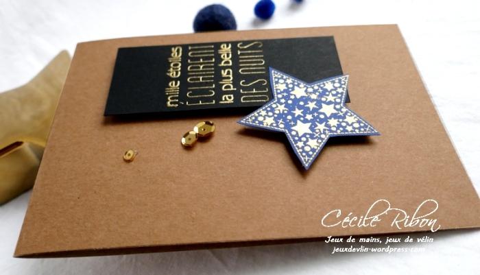 Carte Noël10 - P1110573