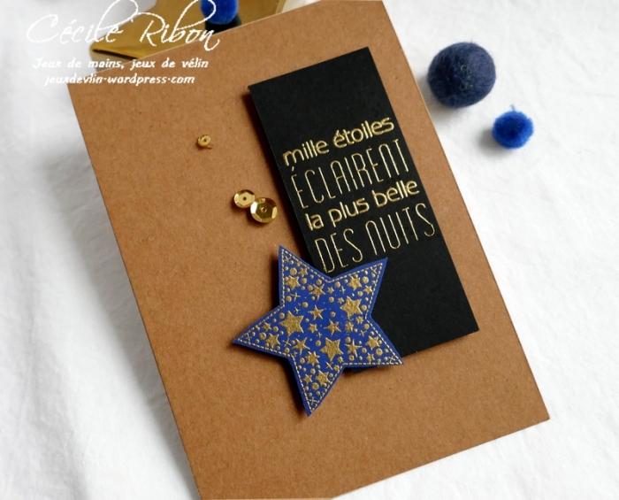 Carte Noël10 - P1110583