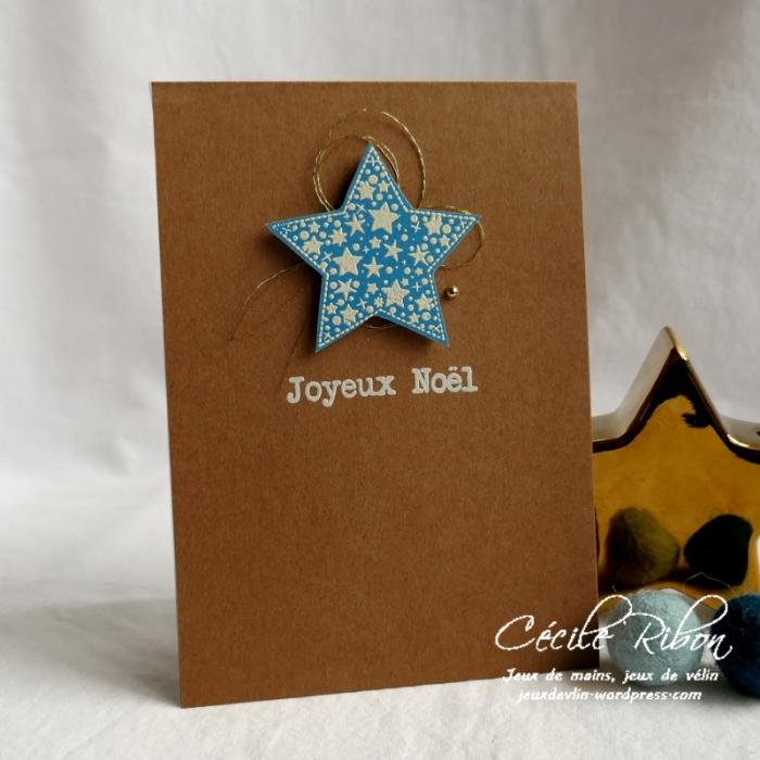 Carte Noël11 - P1110864