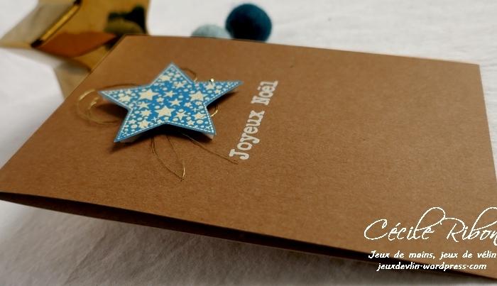 Un Noël étoilé#6
