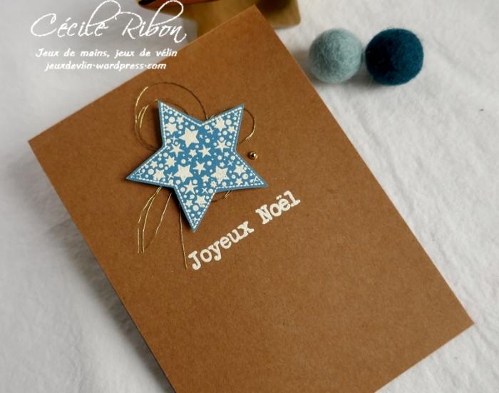 Carte Noël11 - P1110874