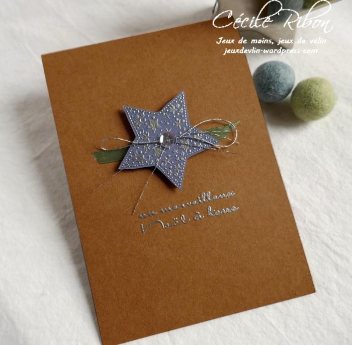 Carte Noël12 - P1110902