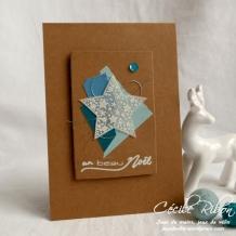 Carte Noël13 - P1110910