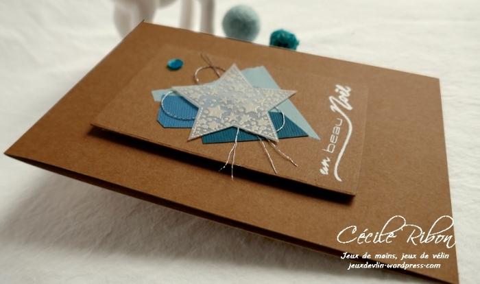 Carte Noël13 - P1110919