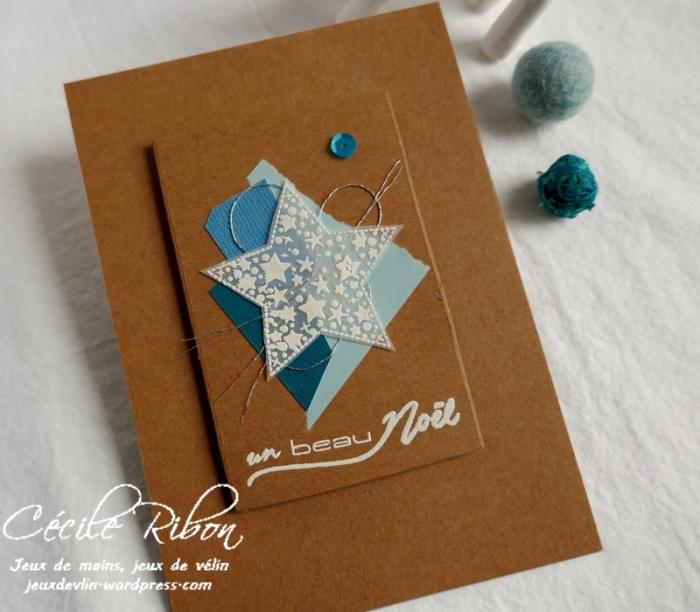 Carte Noël13 - P1110924