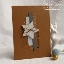 Carte Noël14 - P1110933
