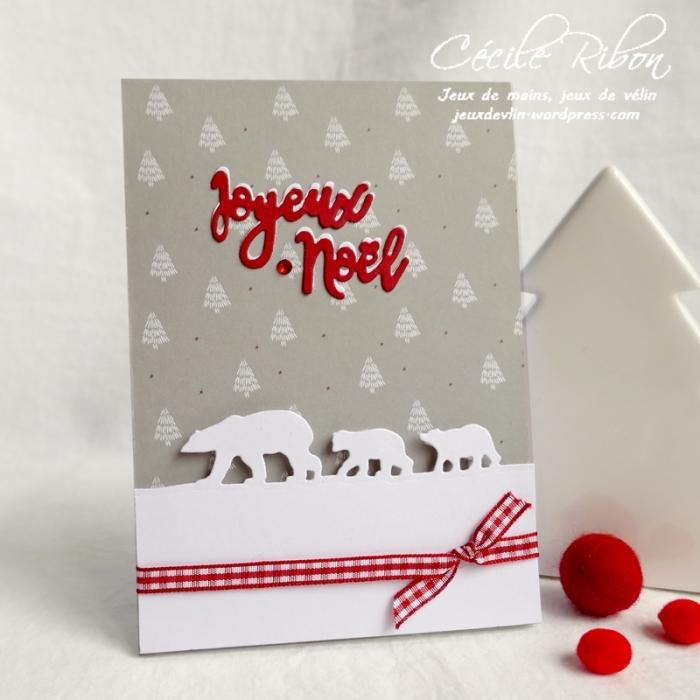 Carte Noël15 - P1110487