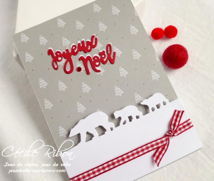 Carte Noël15 - P1110498