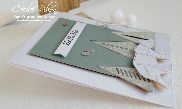 Carte SG6 - P1120889