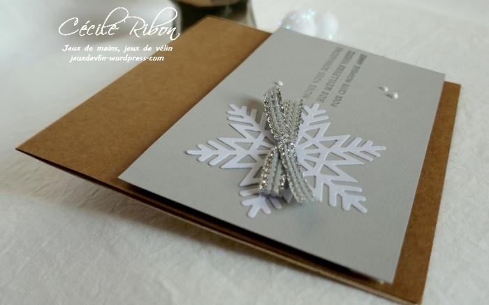 Carte Voeux02 - P1120131