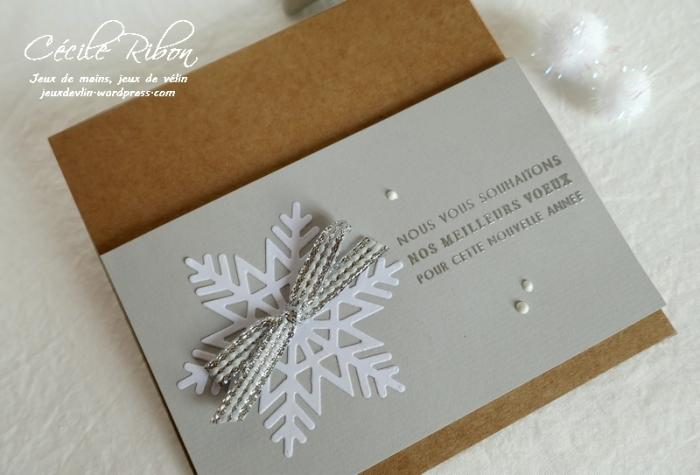 Carte Voeux02 - P1120142