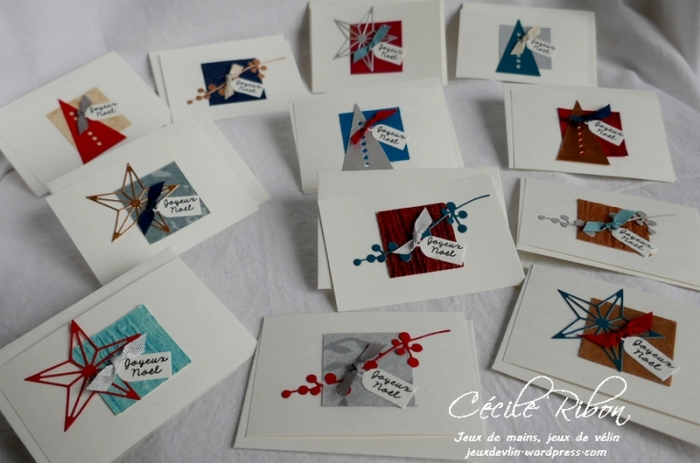 Minicartes02 - P1120569