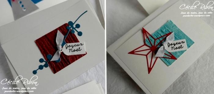 Minicartes02#1