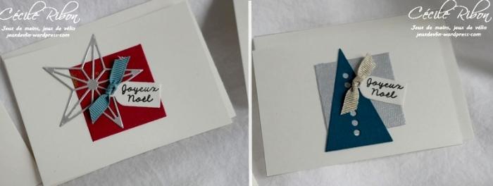 Minicartes02#4