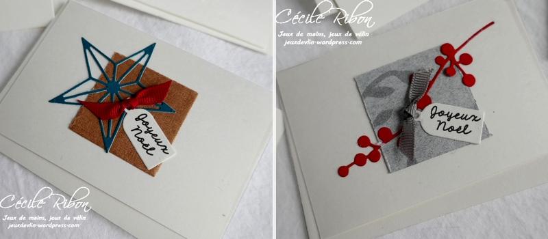 Minicartes02#5