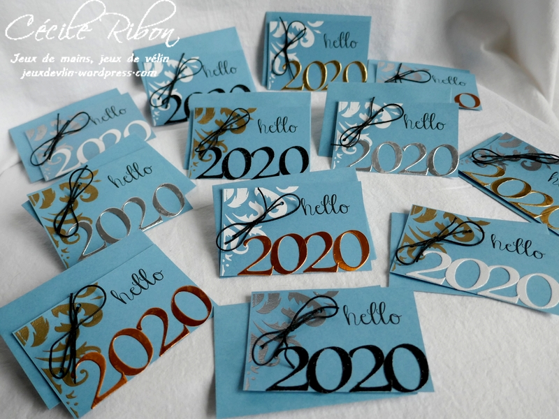Minicartes03 - P1120602