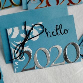 Minicartes03 - P1120605